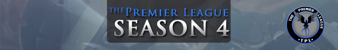 The Premier League IV