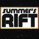 Summer's Rift