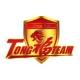 Tongfu.NA (Defunct)