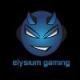 ElysiumGaming