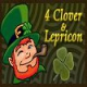 4Clovers & Lepricon