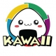 Kawaii Desu Nee