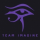Team Imagine Dota 2