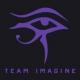 Team Imagine Dota 2