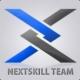 neXtSkill eSports