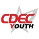 CDEC Youth