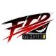 FTD Club B