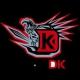 DK Scuderia
