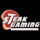 Steak Gaming