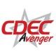 CDEC Avenger