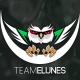Team Elunes