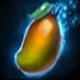 Mango Manians