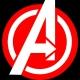 Avengers Dota 2