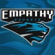 eMpathy eSports