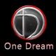 OneDream