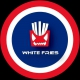White Fries Gaming