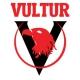 Vultur Gaming
