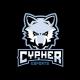 Team CypheR