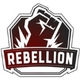 Team Rebellion