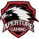 Aperture Gaming