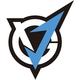 Vici Gaming J