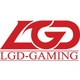 LGD.Forever Young
