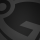 Rebirth Esports Dota2