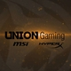 Union Gaming Bolivia