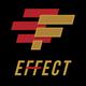 Team Effect