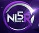 NL5.Reborn