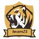 Team.ZS