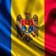 Moldova Dota 2