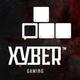 Xyber Gaming.TM