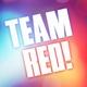 Red Team Dota2