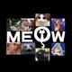 Meow111
