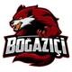 Team Bogazici