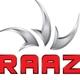 Team RAAZ