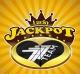 JACKPOT (Defunct 2)
