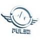 Pulse Esports
