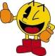 Pacmen (Defunct 2)