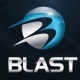 BLAST D2 (Defunct)