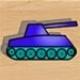 Clan Tank