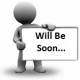 Will Be Soon... (Defunct)