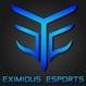 Eximious Esports