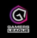 GamersLeague (Defunct)