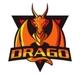 Drago Esports