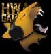 HWA.Gaming