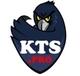 KTS.Pro