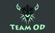 Team OD