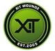 XiT Woundz